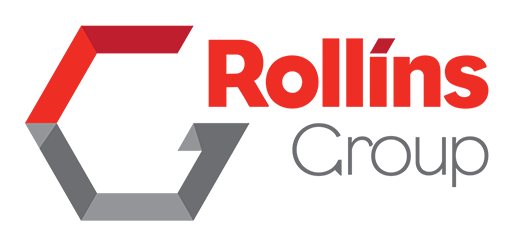 Rollins Electrical