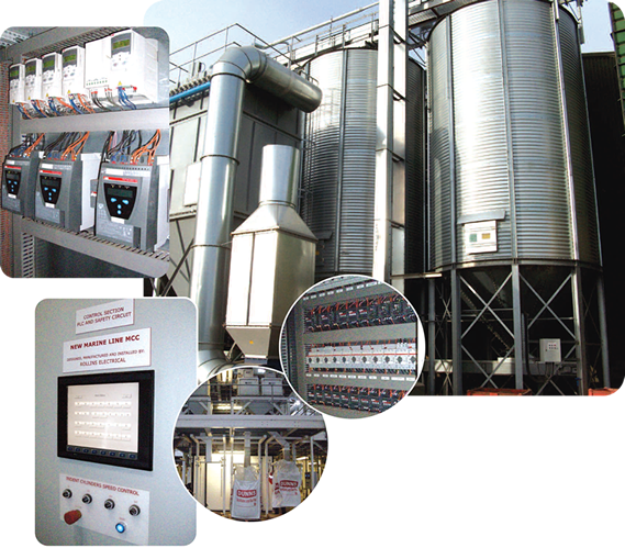 case study on chilli processing plant Case study case study m/s milk pack ltd intends to develop a milk processing plant at islamabad the management has requested.